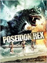 Regarder Poseidon Rex (2013) en Streaming