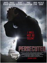 Regarder film Persecuted streaming