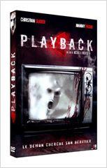 Playback en streaming gratuit
