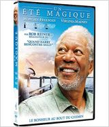 Un �t� magique (The Magic of Belle Isle)