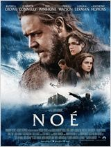 Regarder Noé film 2014 en streaming