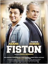 Fiston en streaming