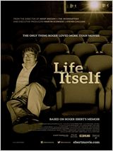 Life Itself (Vostfr)