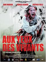 Film Aux yeux des vivants streaming