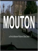 Stream Mouton