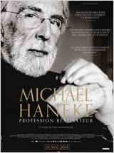 Stream Michael Haneke : Profession réalisateur