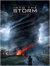 Stream Black Storm
