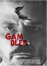 Stream The Gambler