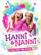 Hanni & Nanni streaming