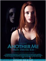 Film Another Me streaming