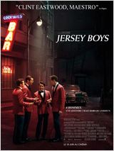 Regarder film Jersey Boys streaming