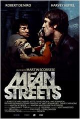 Télécharger Mean Streets Dvdrip fr