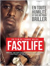 Fastlife en streaming