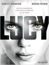 Regarder Lucy (2014) en Streaming