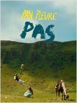 Pan pleure pas (2014)