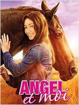 Angel et moi (2014)
