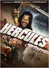Film Hercules Reborn en streaming