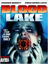 Film Blood Lake: Attack of the Killer Lampreys streaming
