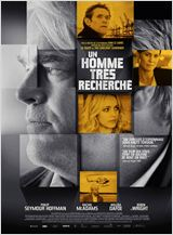 Regarder Un Homme tr�s recherch� (2014) en Streaming