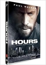 Regarder Hours (2014) en Streaming