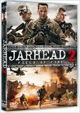 Regarder Jarhead 2 (2014) en Streaming