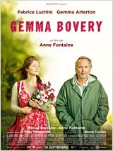 Regarder Gemma Bovery (2014) en Streaming