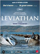 Regarder film Léviathan streaming