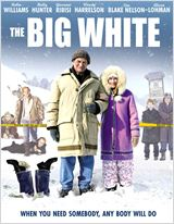 Film The Big White en streaming