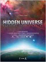 Hidden Universe (2014)