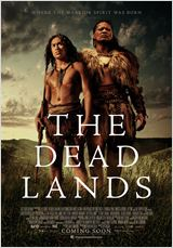 Film The Dead Lands streaming