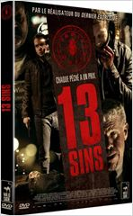 Regarder 13 Sins (2014) en Streaming