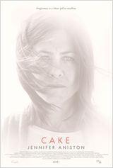 Cake streaming