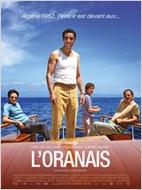L'Oranais en streaming
