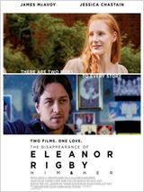 The Disappearance Of Eleanor Rigby : Her en streaming