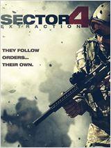 Secteur 4 affiche