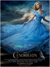 Cendrillon film streaming