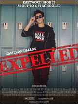 Regarder film Expelled