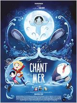 Regarder film Le Chant de la mer streaming