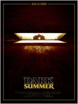 Regarder Dark summer (2015) en Streaming