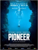 Regarder film Pioneer streaming