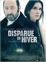 Disparue en hiver en streaming