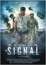 Regarder film The Signal streaming
