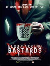 Bloodsucking Bastards (Vostfr)