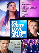 Regarder  TO WRITE LOVE ON HER ARMS (2014) en Streaming