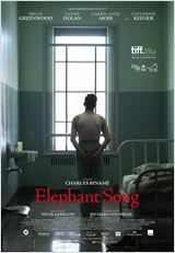 Regarder film Elephant Song streaming