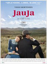 Jauja streaming