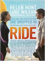 Regarder film Ride