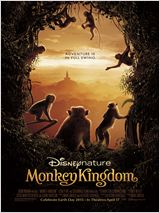 Au Royaume des Singes FRENCH BDRIP 2015