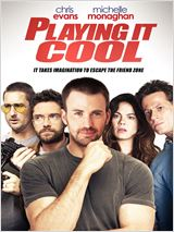 Playing It Cool (Vostfr)