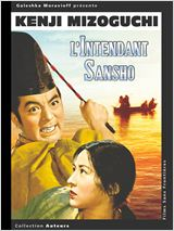 Film L'Intendant Sansho